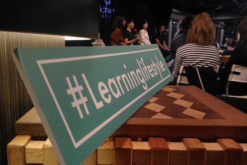 Learninglifestyle