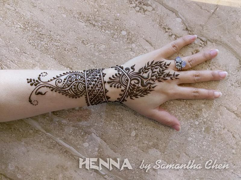 HENNA.Samantha.Chen