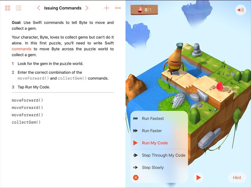 learn-coding-with-games