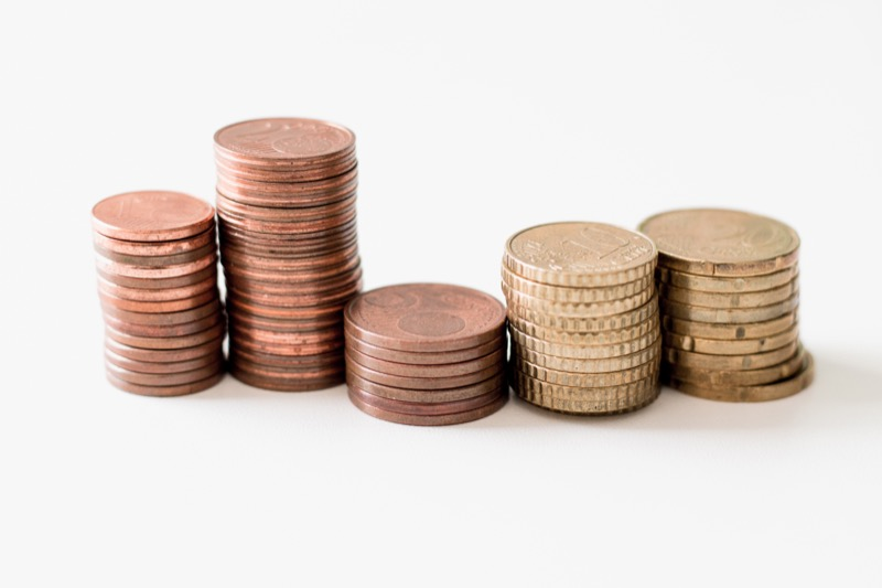 小資 投保