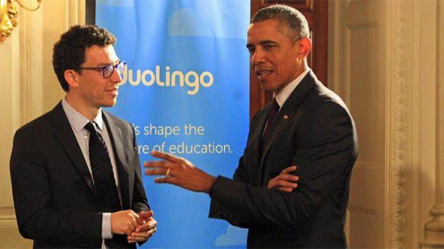 Luis-Von-Ahn-Obama