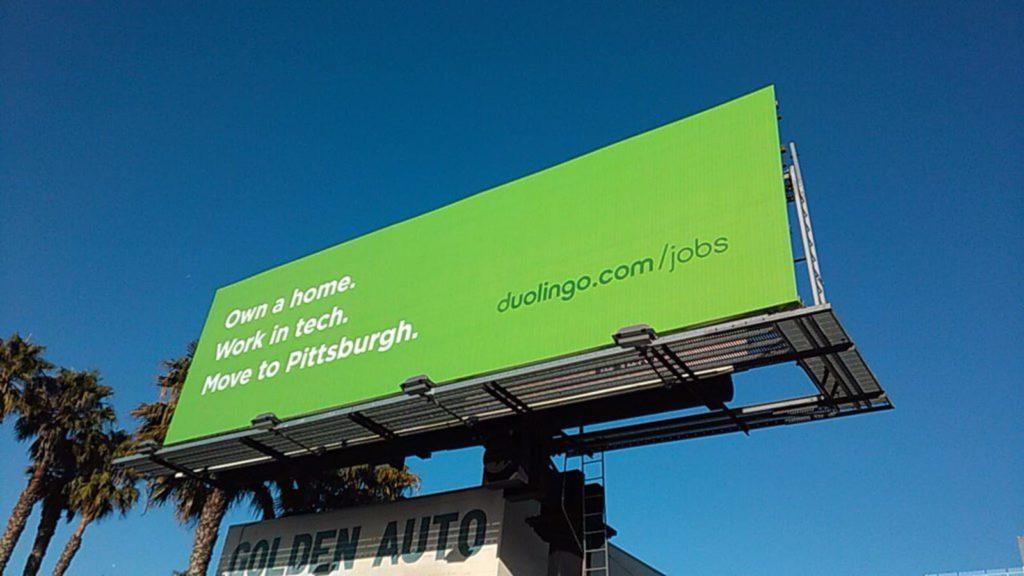 duolingo-billboard-1024x576